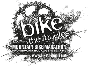Bike the Bugles